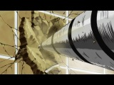 АНИМЕ-ПРИКОЛЫ | Строительные работы (Gintama)