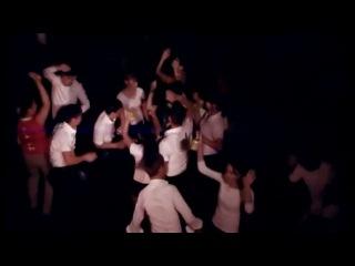 Umit Bazarow - Qok choy (Full HD)
