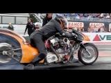 Соревнования мотоциклов