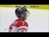 МЧМ 2014. Канада - Россия. Матч за бронзу