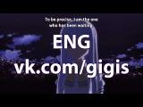 [Gigis][английские субтитры] 1 (01) серия Арпеджио Вороненой Стали / Arpeggio of Blue Steel / Aoki Hagane no Arpeggio: Ars Nova