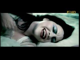 ��������� Evanescence - Lithium